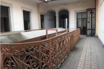 Foto de oficina en renta en  100, centro (área 2), cuauhtémoc, distrito federal, 2929640 No. 01