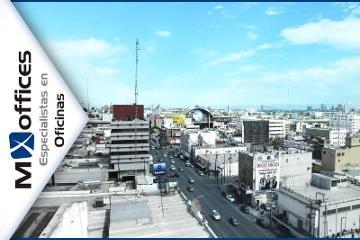 Foto de oficina en renta en madero 100, centro, monterrey, nuevo león, 2152898 No. 01