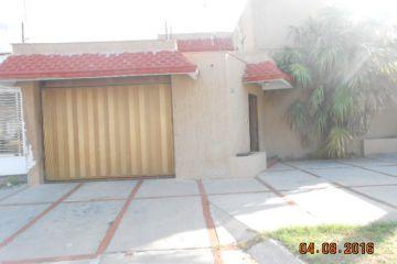 Foto de casa en venta en madero 1010 pte, scally, ahome, sinaloa, 2198960 no 01