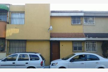 Foto de casa en venta en madero 108, francisco i. madero, puebla, puebla, 2917620 No. 01