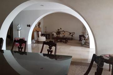 Foto de casa en venta en madero 2211, las rosas, gómez palacio, durango, 0 No. 02