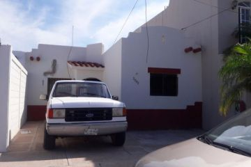 Foto de casa en venta en madero 2582, santa fe, ahome, sinaloa, 2198944 no 01