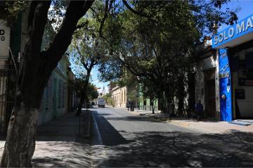 Foto de departamento en renta en  466, guadalajara centro, guadalajara, jalisco, 2974356 No. 01