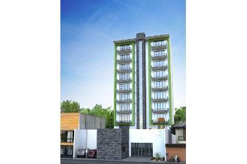 Foto de edificio en venta en  , madero (cacho), tijuana, baja california, 2719910 No. 01