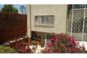 Foto de casa en venta en  , madero (cacho), tijuana, baja california, 2729642 No. 01
