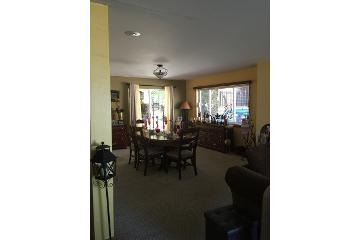 Foto de casa en venta en  , madero (cacho), tijuana, baja california, 2734504 No. 01