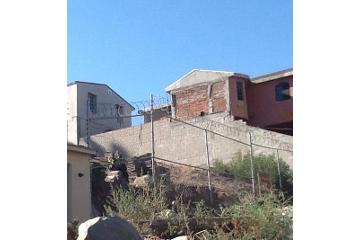 Foto de terreno habitacional en renta en  , madero (cacho), tijuana, baja california, 2738785 No. 01