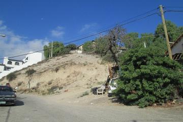 Foto de terreno habitacional en venta en  , madero sur, tijuana, baja california, 2727119 No. 01