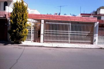 Foto de casa en venta en  102, jardines de durango, durango, durango, 2917475 No. 01