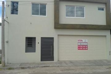Foto de casa en venta en madreselva 209, español, durango, durango, 659505 no 01
