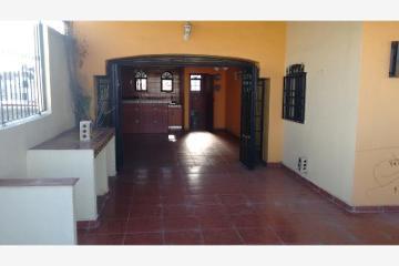 Foto de casa en venta en madrid 2481, santa elena alcalde oriente, guadalajara, jalisco, 2878581 No. 01