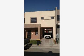 Foto de casa en venta en madrid 335, sevilla residencial, tijuana, baja california, 0 No. 01