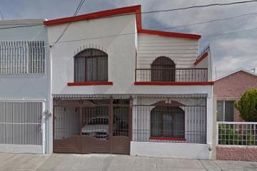 Foto principal de casa en venta en madrid, el dorado 1a sección 2779682.