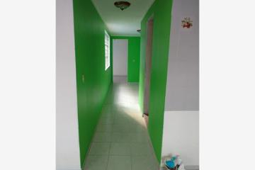 Foto de casa en venta en mafafa manzana 1lote 20, el manto, iztapalapa, distrito federal, 2221382 No. 03