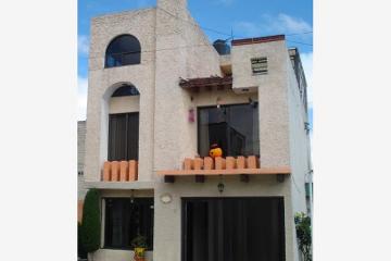 Foto de casa en venta en magdalena 1000, toluca, toluca, méxico, 2574354 No. 01