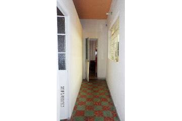 Foto de departamento en renta en  , magdalena de las salinas, gustavo a. madero, distrito federal, 1138187 No. 01