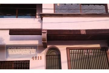 Foto de departamento en venta en  , magdalena de las salinas, gustavo a. madero, distrito federal, 1756834 No. 01