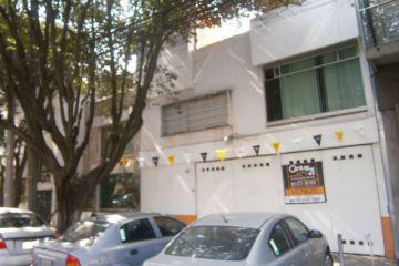 Foto principal de casa en venta en magdalena, del valle sur 2865724.