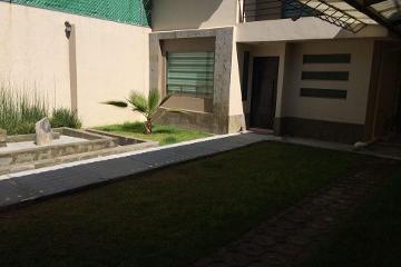 Foto principal de casa en venta en magdalena 2762331.