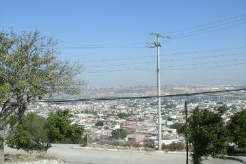 Foto principal de terreno habitacional en venta en magdalena, sonora 2871401.