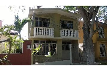 Foto de casa en venta en  , magisterial, centro, tabasco, 2894746 No. 01