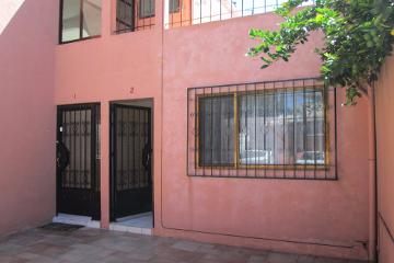 Foto principal de casa en renta en magisterial coapa 2483614.