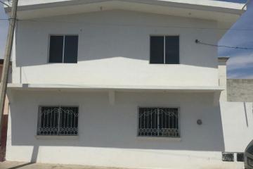 Foto de casa en venta en  , magisterio, saltillo, coahuila de zaragoza, 2899089 No. 01
