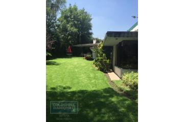 Foto de casa en venta en  , san jerónimo lídice, la magdalena contreras, distrito federal, 2966396 No. 01