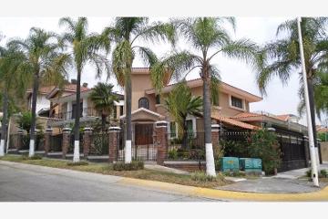 Foto de casa en venta en magnolias 300, ciudad bugambilia, zapopan, jalisco, 2193161 No. 01