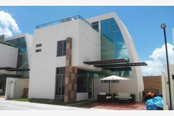 Foto de casa en renta en magnolias 64, campestre arenal, tuxtla gutiérrez, chiapas, 4501212 No. 01