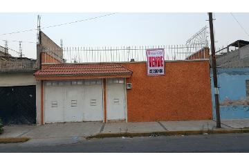 Foto de casa en venta en magueyes , evolución, nezahualcóyotl, méxico, 2953965 No. 01