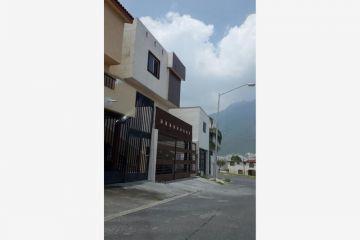 Foto de casa en renta en malaga 103, balcones de mederos, monterrey, nuevo león, 2109348 no 01