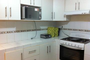 Foto principal de casa en renta en malaquita, paseos del pedregal 2412099.