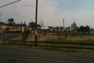 Foto de terreno comercial en venta en  , malintzi, puebla, puebla, 1099139 No. 01