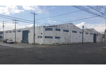 Foto de nave industrial en renta en  , malintzi, puebla, puebla, 2835511 No. 01