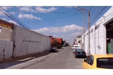 Foto de nave industrial en venta en  , malintzi, puebla, puebla, 2861439 No. 01