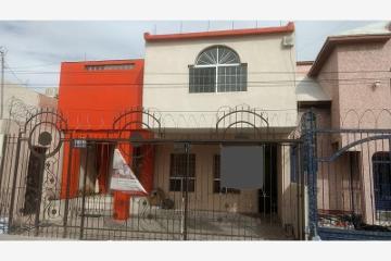 Foto de casa en venta en malvavisco 5538, erendira, juárez, chihuahua, 0 No. 01