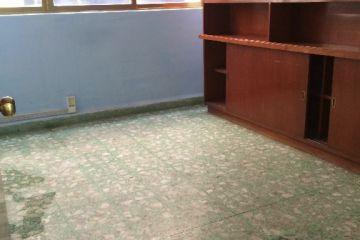 Foto de oficina en renta en managua no 795, lindavista sur, gustavo a madero, df, 2196258 no 01