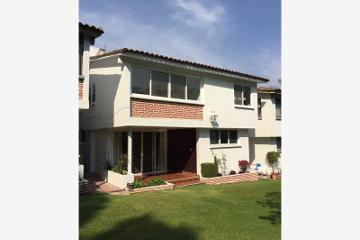 Foto de casa en renta en  25, cantarranas, cuernavaca, morelos, 2949116 No. 01