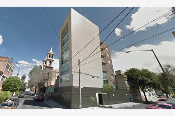 Foto de departamento en venta en mandarina 58, victoria de las democracias, azcapotzalco, distrito federal, 2753420 No. 01