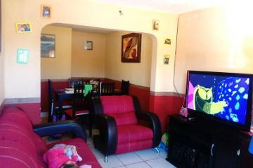 Foto de casa en venta en mandarina 694, saltillo 2000, saltillo, coahuila de zaragoza, 0 No. 01