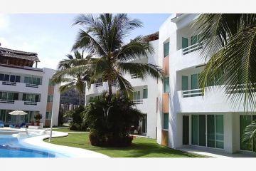Foto de departamento en renta en manglares 3, alborada cardenista, acapulco de juárez, guerrero, 1994724 no 01