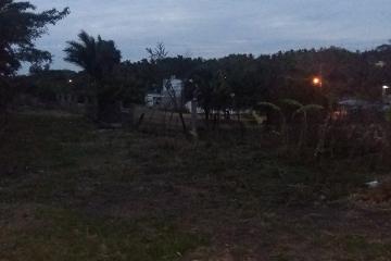 Foto de terreno habitacional en venta en mangle 725, lomas de miralta, altamira, tamaulipas, 4574037 No. 01