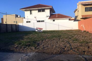 Foto de terreno habitacional en venta en mango 129, alvarado centro, alvarado, veracruz de ignacio de la llave, 0 No. 02