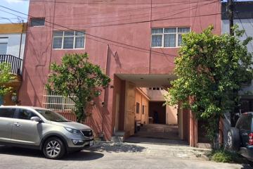 Foto de bodega en renta en mango 1476, del fresno 2a. sección, guadalajara, jalisco, 2562415 No. 01