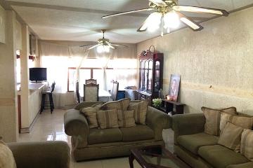 Foto principal de casa en venta en mango, antonio ramirez 2418394.