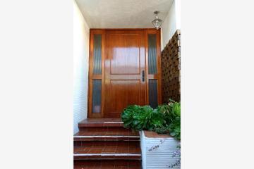 Foto de casa en venta en manizales 987, lindavista norte, gustavo a. madero, distrito federal, 0 No. 01