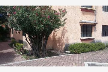 Foto de departamento en venta en  , mansiones del valle, querétaro, querétaro, 2456449 No. 01