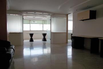 Foto de oficina en renta en manuel a. camacho 166, lomas de chapultepec i sección, miguel hidalgo, distrito federal, 0 No. 01