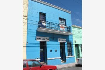 Foto de casa en renta en manuel acuña 844, sagrada familia, guadalajara, jalisco, 2886850 No. 01